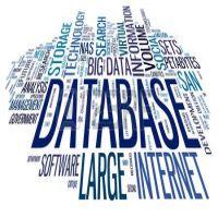 كتب قواعد البيانات Databases