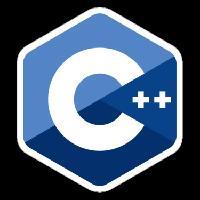 كتب سي بلس بلس ++C
