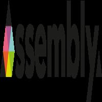 كتب أسمبلي Assembly