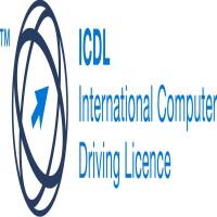 كتب ICDL و البرامج المكتبية Office suits