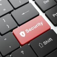 كتب الأمن والحماية Security and Protection