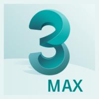 كتب ثري دي ستديو ماكس 3D Studio Max