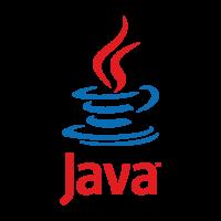 كتب جافا Java