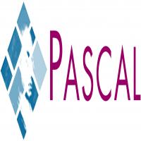 كتب باسكل Pascal