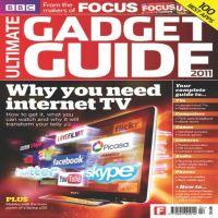 مجلات التكنولوجيا Technology magazines
